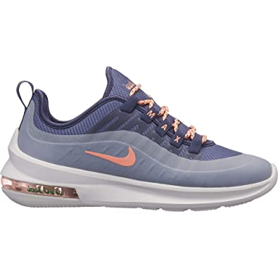 Nike Air Max Axis Women'S Sneakers : Nike | Buy new nike