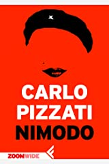 Nimodo (Italian Edition) Kindle Edition