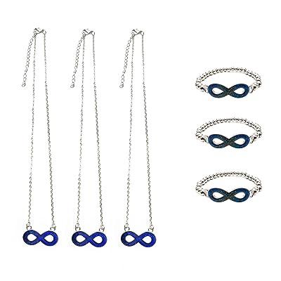 12 pack Steel Stretch Slinky Bracelet; Wholesale Bulk; Kid Party Favors Gifts