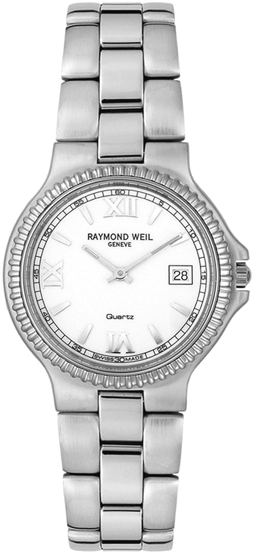 Amazon.com: Raymond Weil Mens Watch 9280-ST-00307: Raymond Weil: Watches