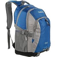 Tomshoo 35L Outdoor Sport Backpack
