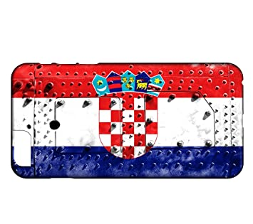 coque iphone 6 croatie