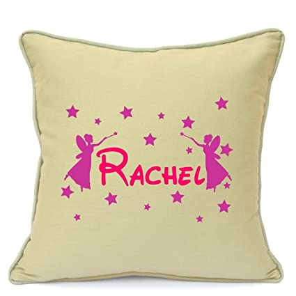 Personalized Presents Gifts For Girls Teens Kids 0 1 2 3 4 5 6 7 8