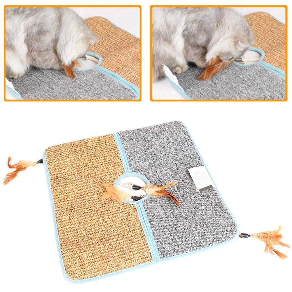Cdet 3X Pegatinas Lindo Diario de Viaje DIY Manual Sticker Memo Scrapbooking Pintado a Mano Notebook Album Sticker Regalo decoraci/ón(Cocina de Tokio)