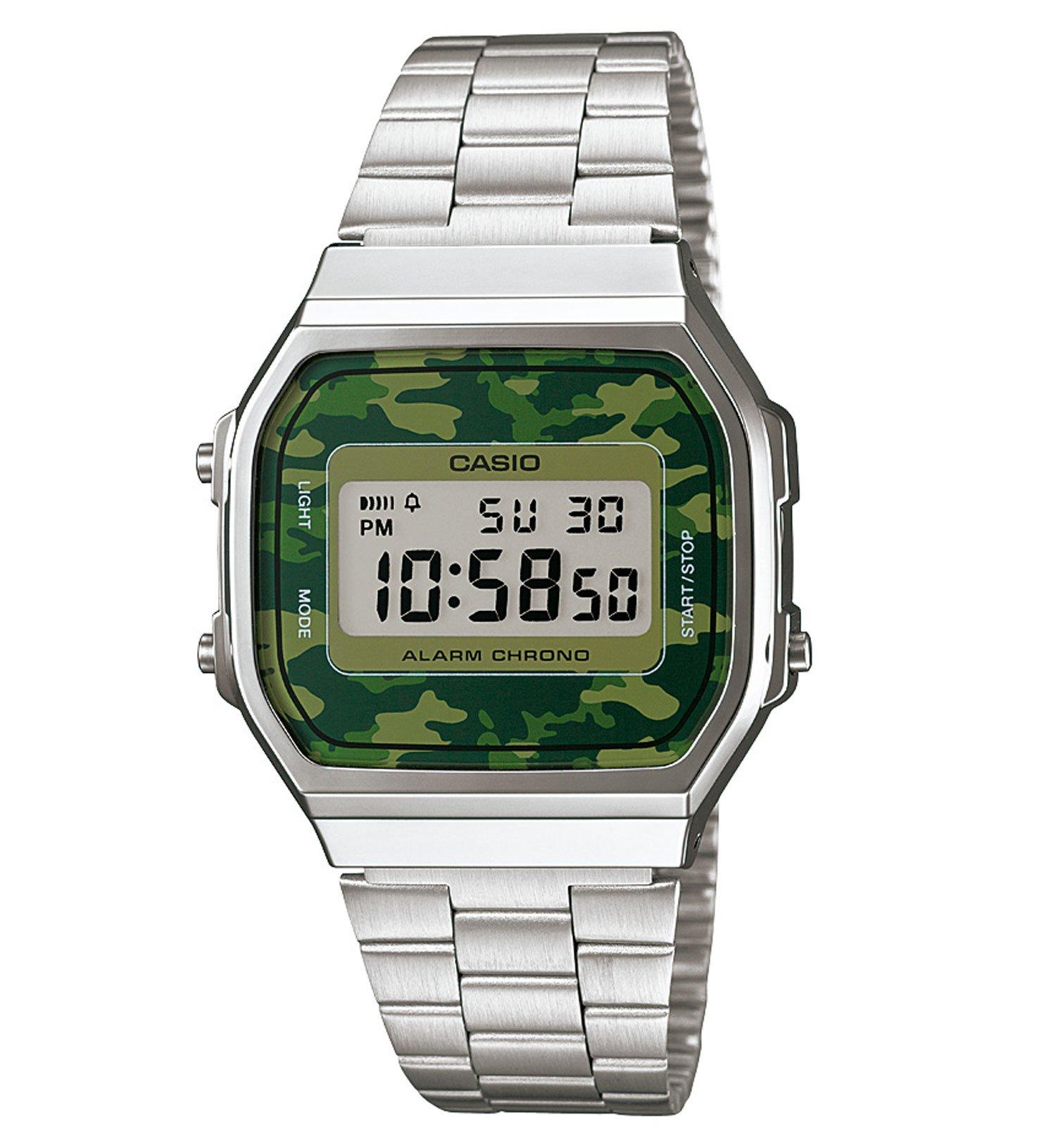 Reloj Casio Unisex product image