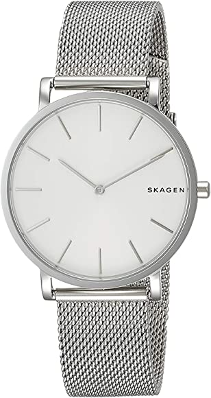 時計 スカーゲン
