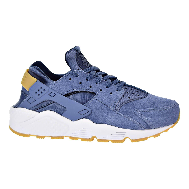 Nike Wmns Air Huarache Run SD, Zapatillas de Trail Running para Mujer 10 B(M) US Diffused Blue