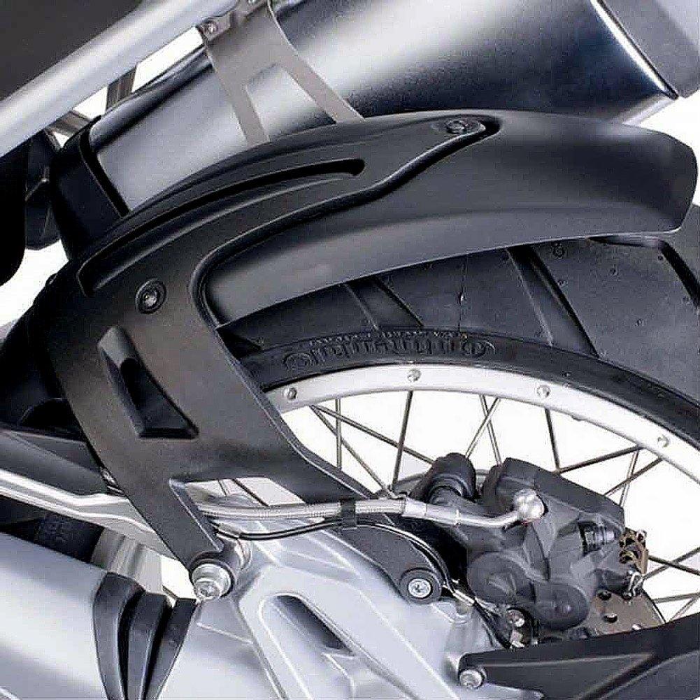 R 1200 GS Nero Parafango posteriore Parafango Hugger Copertura paraspruzzi per 2013-2017 B-M-W R1200GS R 1200GS 2014 2015 2016