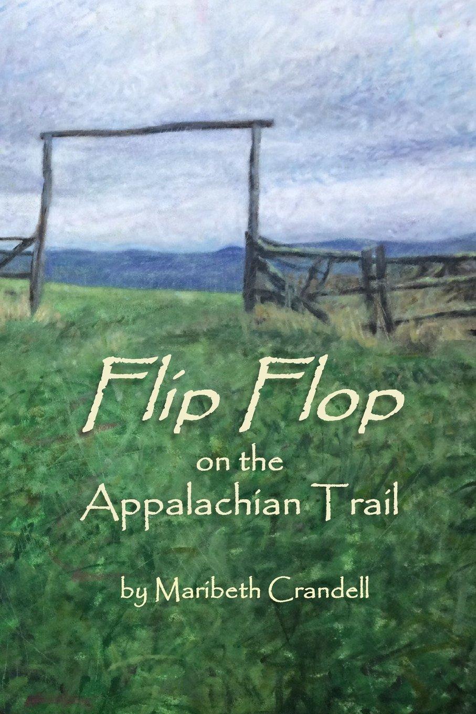 Download Flip Flop on the Appalachian Trail PDF