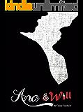 Ana & Will