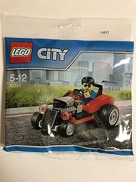 LEGO 30354 - Juego de Mesa (Multicolor): Amazon.es: Juguetes y juegos