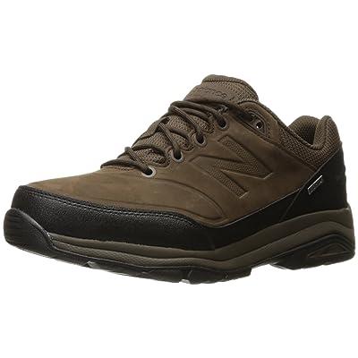 New Balance Men's 1300 Trail Walking Shoe