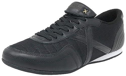 Munich Sotil 348 - Zapatillas Bajas Hombre: Amazon.es: Zapatos y complementos