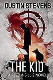 The Kid: A Suspense Thriller