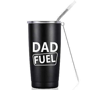 Amazon Dad Fuel
