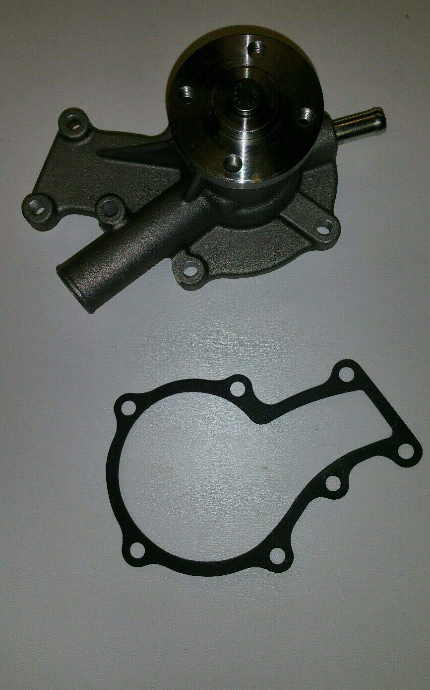 New Kubota RTV900 Water Pump 1E051-73030, 1E051-73034