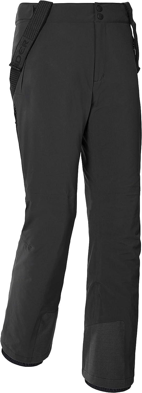 Eider Rocker Pant 2 M Pantalon de Ski Homme