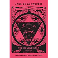The Double Star and Other Occult Fantasies