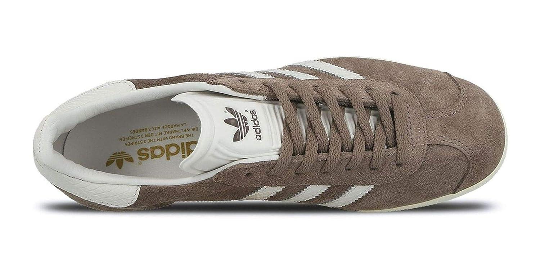 Adidas Adidas Adidas Gazelle scarpe da ginnastica per Donna da4590