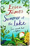 Summer at the Lake