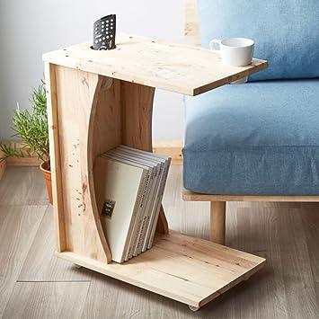 lililili Möbel Magazin Tisch, Wohnzimmer beistelltische Lesers ...