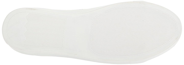 Very Volatile B074H1SJBG Women's Dusty Sport Sandal B074H1SJBG Volatile 10 B(M) US|Grey 773dc5