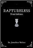 Raptureless: Third Edition
