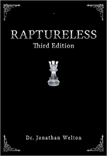 Victorious eschatology kindle edition by harold r eberle raptureless third edition fandeluxe Choice Image