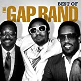 Best of The Gap Band