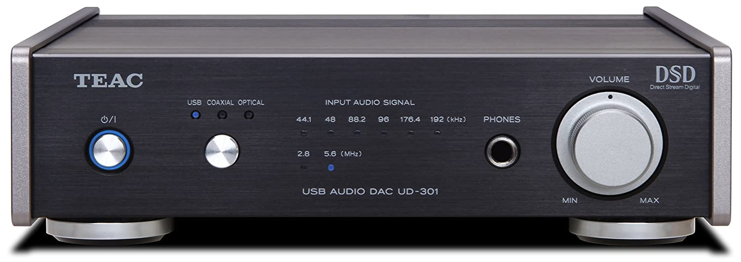 music hall dac 25.3 tube  715NnbL4KpL._SL1500_