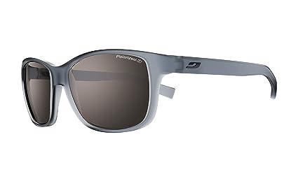 Amazon.com: Julbo Powell anteojos de sol diseño de cebra ...