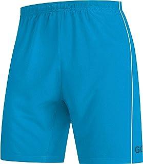 GORE Wear R5 Ladies Running Shorts