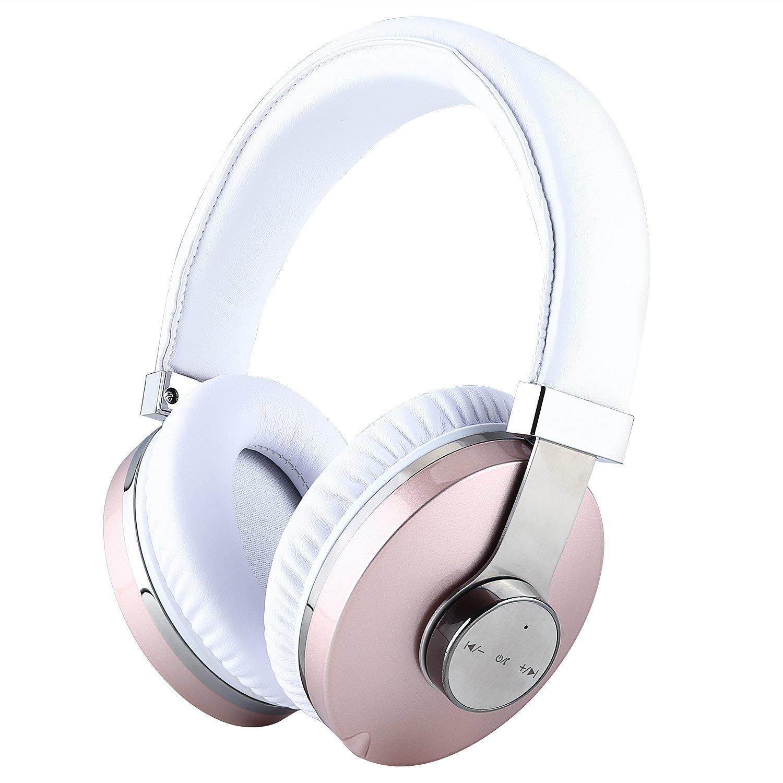 M165 Mini Bluetooth ABS Wireless 4.1 In Ear Type Sports Headphone BBC