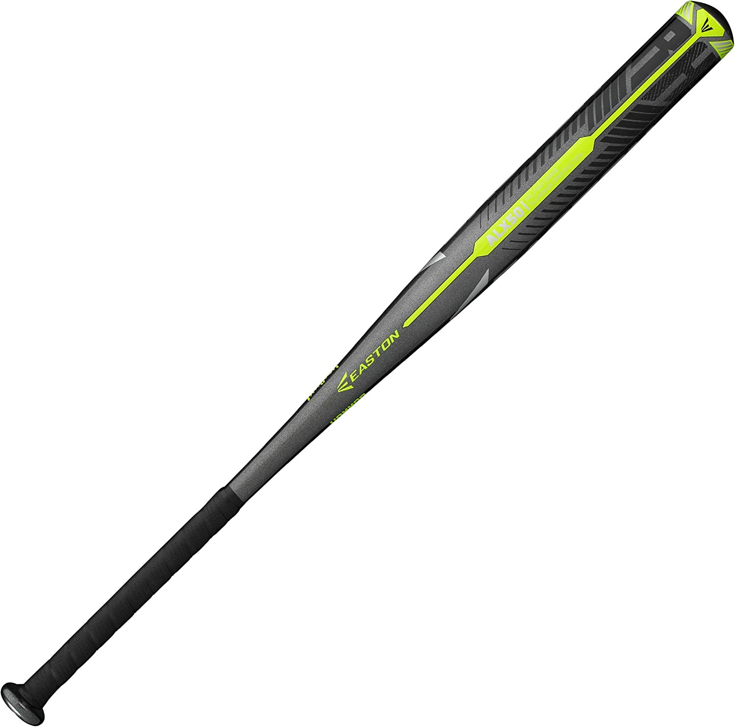 EASTON Hammer Bat 2020