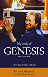 My Book of Genesis (English Edition)