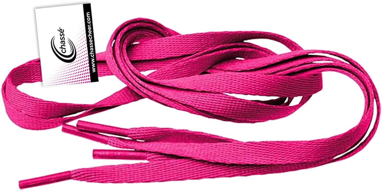 Amazon.com: Pink Shoe Laces: Clothing