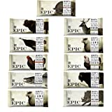 Epic - Epic Bars Variety Pack, 11 Flavors (11 Pack)
