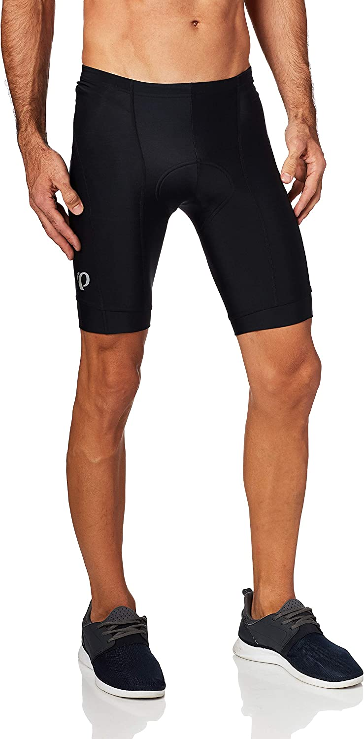 PEARL IZUMI Men's Pursuit Attack Short