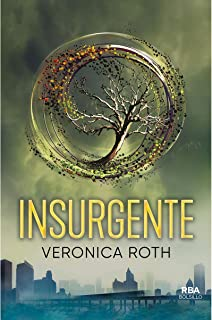Leal (VERONICA ROTH): Amazon.es: Veronica Roth, Pilar Ramírez Tello: Libros