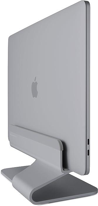 Top 10 Ssd Hard Drive Laptop Stick