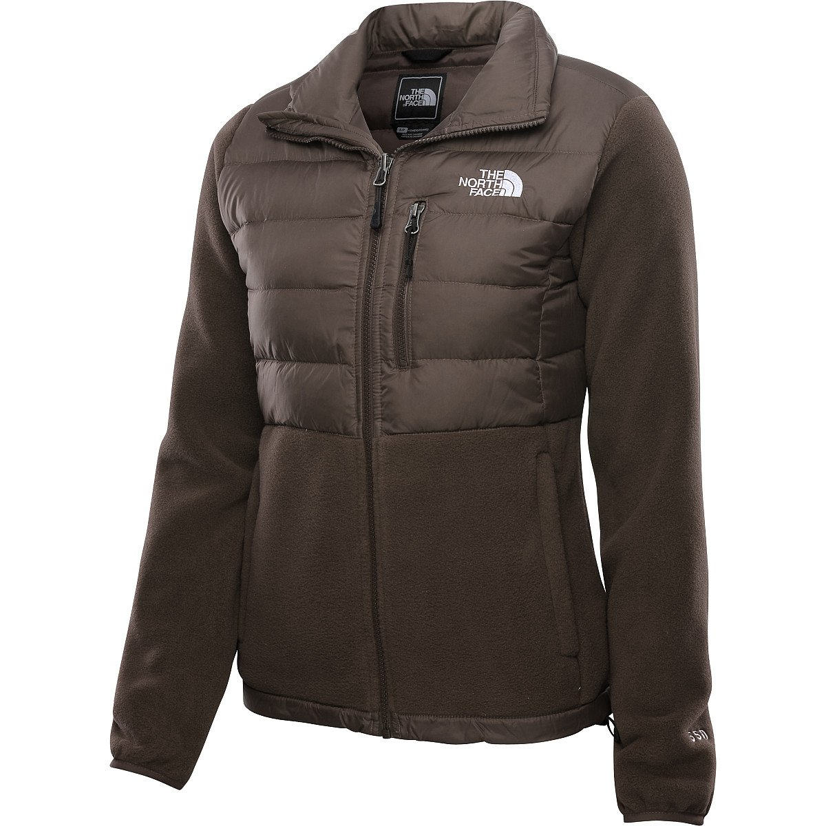 The North Face Denali Down Jacket Womens Style: A54L-A20 Size: XS