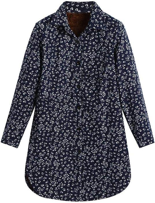 Logobeing Chaquetas de Mujer 2018-2019 Sudaderas Abrigo Mujer Parkas Suéter Sabana de Algodon con Estampado Popular Personalizado Outwear -BO57