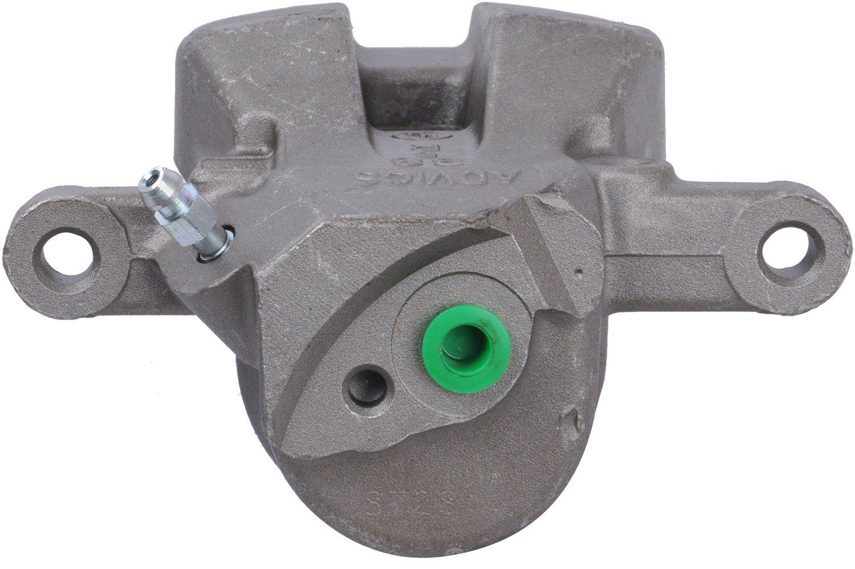 A1 Cardone 19-7048 Unloaded Brake Caliper Remanufactured