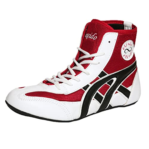 75d4de2cff59 excido Kabaddi Shoes for Men