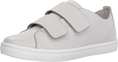 Straightset Strap 118 1 CAW Sneaker | Shoes