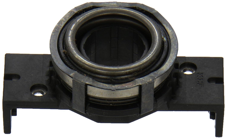 ZF SRE 023151 000123 Performance Ausr/Ã/¼cklager