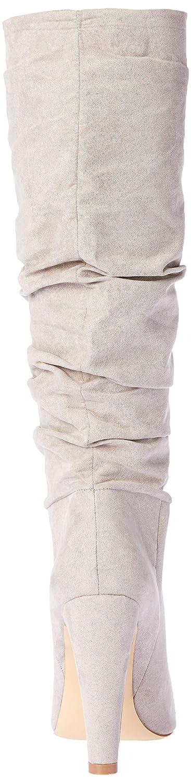 0d18801e242 Novo Women s Odin Boots  Amazon.com.au  Fashion