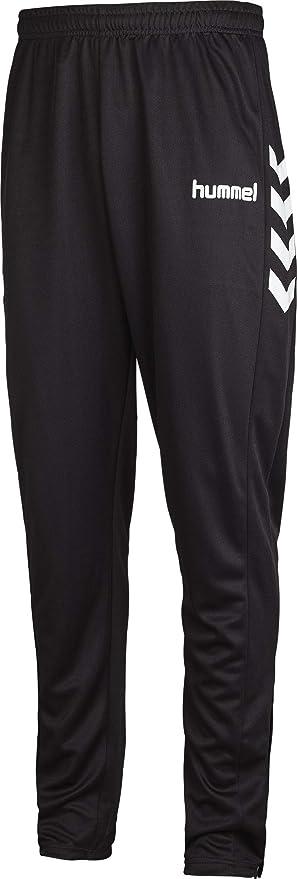 hummel Joven Core Poly Pants: Amazon.es: Ropa y accesorios