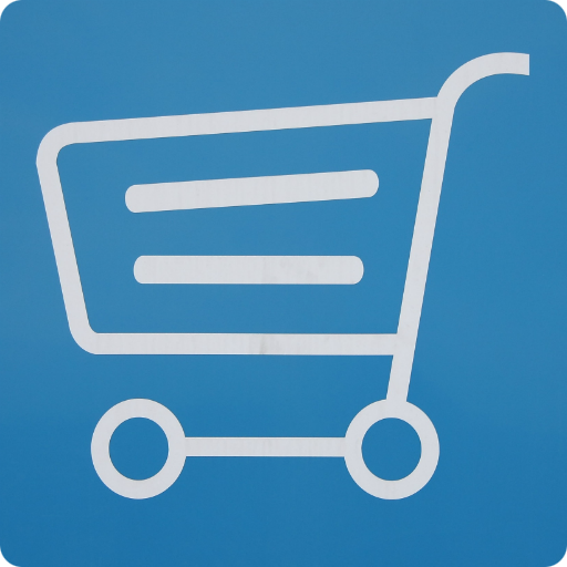 Mobile Shopping Malls - Mall Mobile Shopping