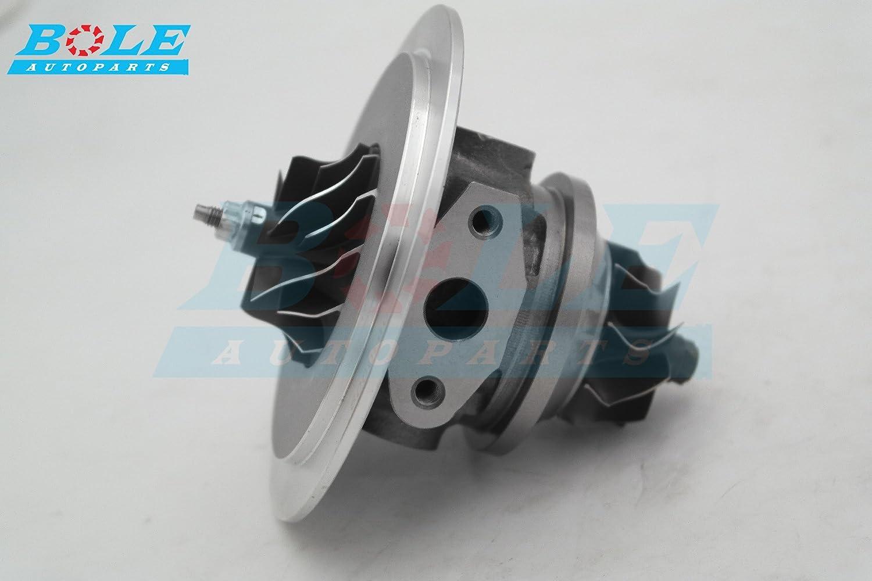CHRA 433352 - 0032 para Turbocompresor 710060 - 0001 733952 - 0001 Garret gt1752s Hyundai Kia 2.5 CRDI 140Hp: Amazon.es: Coche y moto